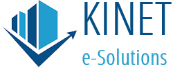 KINET e-Solutions | Web Design | Database Design